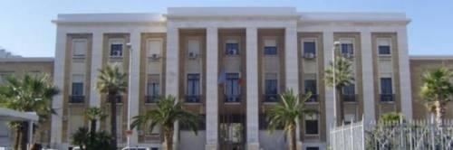 Quattro pazienti uccisi dalla legionella: sequestrati due padiglioni del Policlinico
