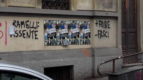 IlGiornale it - Milano