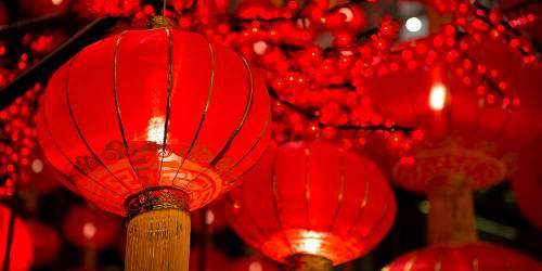 Con l'Anno del Maiale anche Montenapo diventa una Chinatown