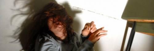 Bari, violenza di gruppo su una 13enne: confermate le condanne