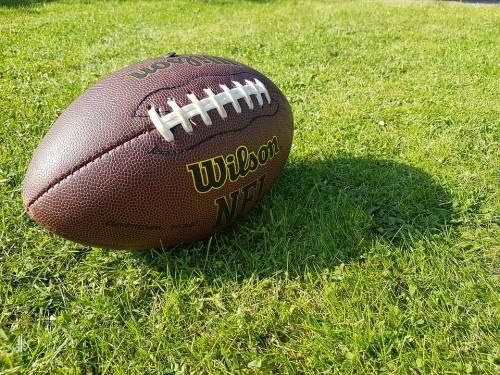 Donald Trump considera il football americano uno sport pericoloso