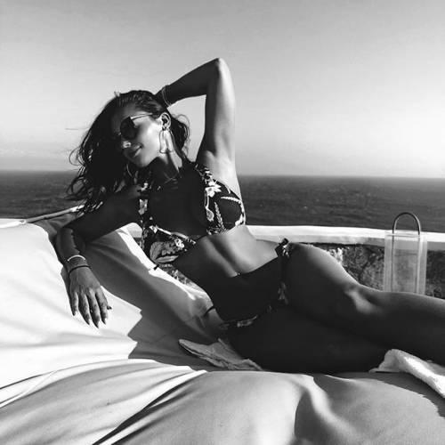 Veronika Khomyn da urlo su Instagram: le foto di lady McVay 5