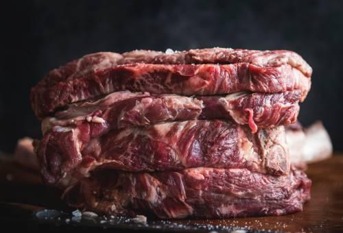 Carne, come conservarla al meglio