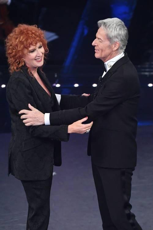 Sanremo 2019, la seconda serata: foto 12