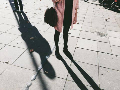 Milano, pugni e rapine a due donne in un'ora, arrestato clandestino