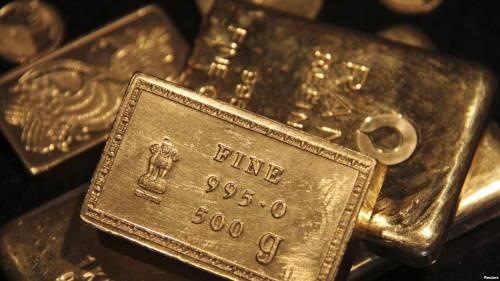 In India il governo donerà 410 sterline in oro alle spose di famiglia povera