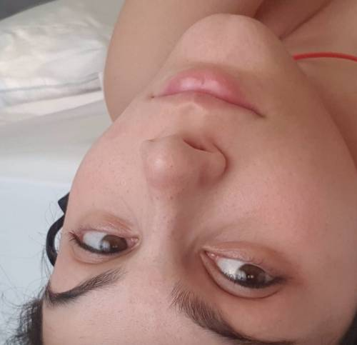 Valentina Nappi hot su Instagram 5