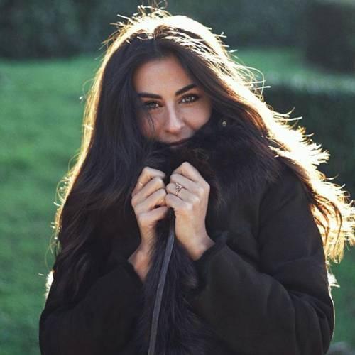 Giulia Coppini Nude Photos 61
