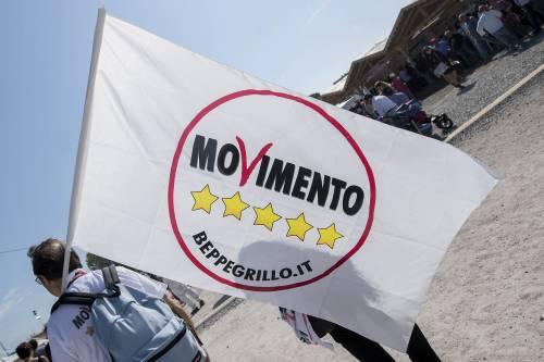 """Crisi di governo, consigliera comunale del M5s evoca """"Piazzale Loreto"""" per Salvini"""