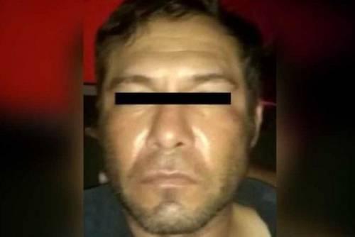 """Messico, padre stupra e uccide la figlia. Poi chiede aiuto: """"Non respira"""""""