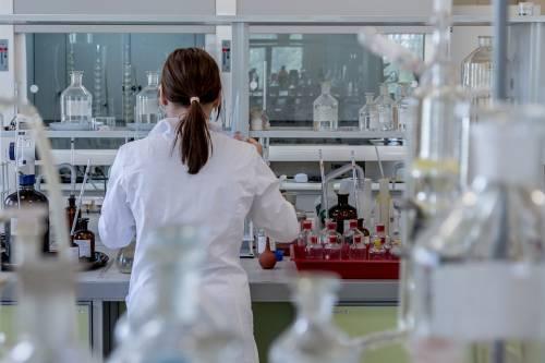Tubercolosi, approvato in Usa un nuovo farmaco efficace al 90%
