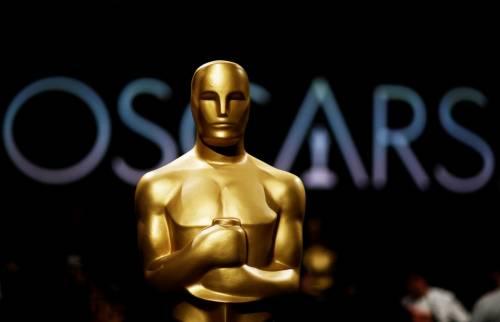 Oscar, l'Academy ci ripensa, i premi saranno tutti in diretta