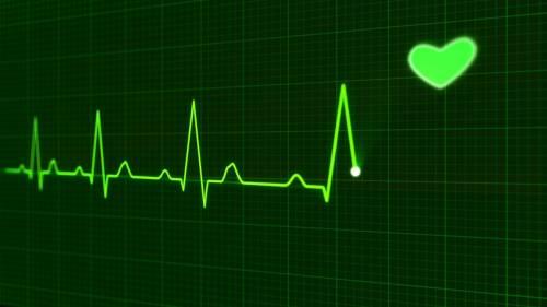 """Trapianti: cuore artificiale """"wireless"""" grazie anche a un italiano"""