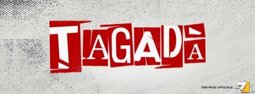 Lutto a Tagadà: è morto il produttore esecutivo Scaramella