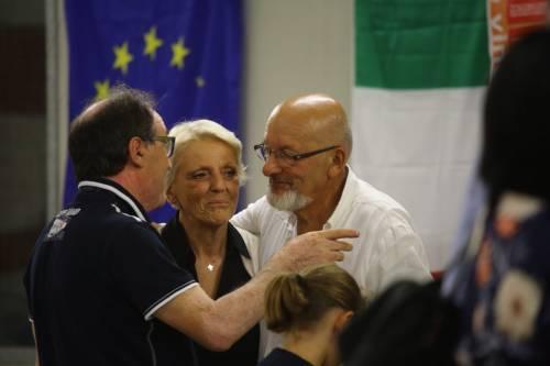 Bancarotta e false fatturazioni: i genitori di Renzi agli arresti domiciliari