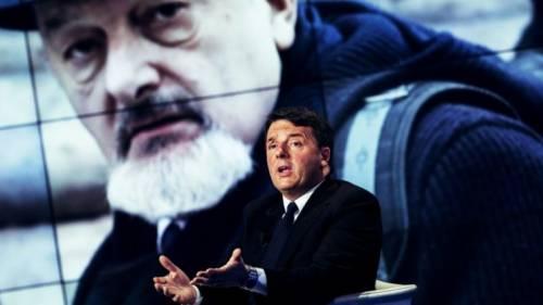 I casi Diciotti e Renzi lo dimostrano: comanda la magistratura