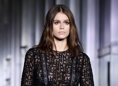 Milano Fashion Week, le modelle più attese