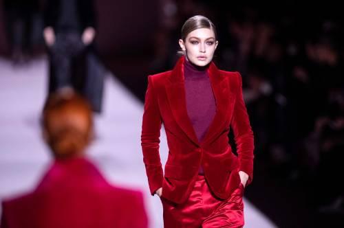 Milano Fashion Week, le modelle più attese 7