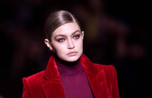 Milano Fashion Week, le modelle più attese 9