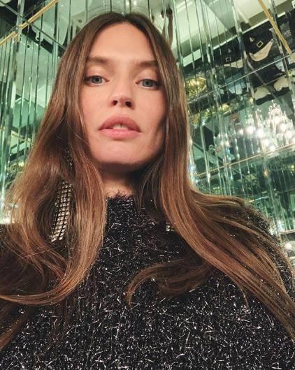 Milano Fashion Week, le modelle più attese 6