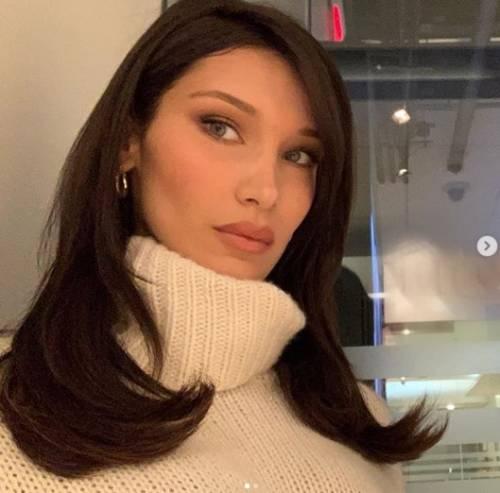 Milano Fashion Week, le modelle più attese 8