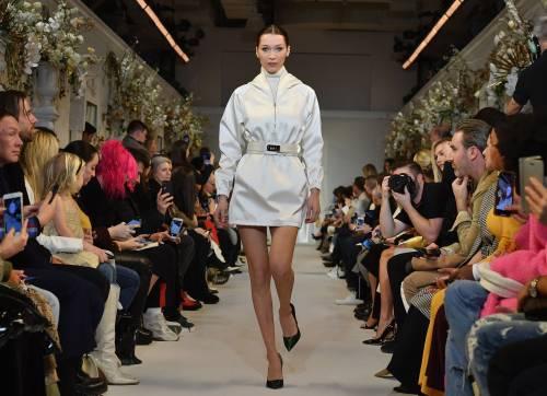 Milano Fashion Week, le modelle più attese 2