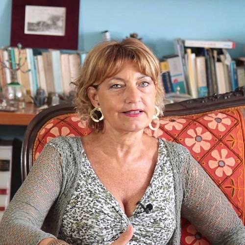 Caso Diciotti, ex consigliera comunale di Napoli abbandona il M5s