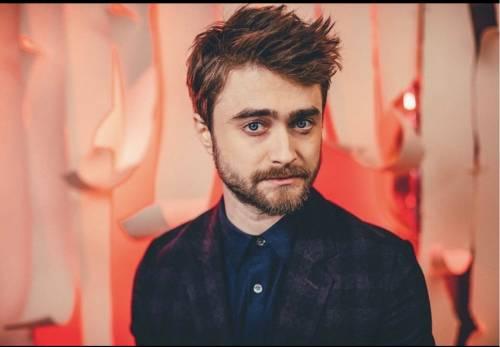 """""""Harry Potter mi ha portato all'alcolismo"""""""