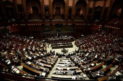 Tutti i difetti della legge sulla riduzione dei parlamentari