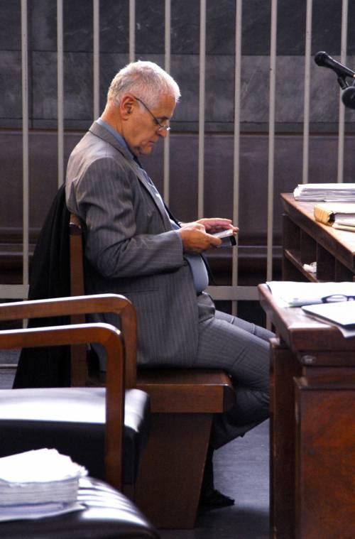 Caso Maugeri, la novità: ora la Procura chiede 60 milioni a Formigoni
