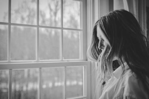 Stress e cancro: esiste un legame?