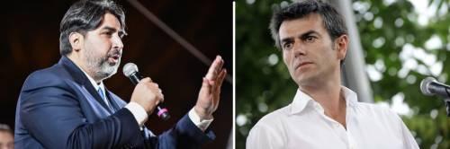 Elezioni Sardegna, testa a testa Solinas-Zedda. Crollano i 5 Stelle