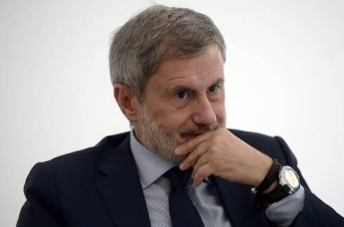 Corsa al Campidoglio, botte da orbi tra i candidati: rispunta Alemanno