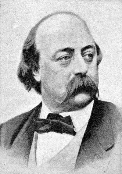 Quando Florenskij dissezionò il vizioso Flaubert