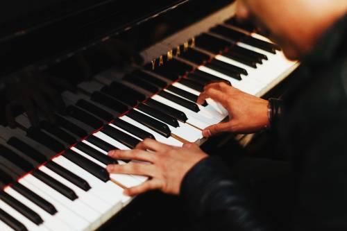 La musica corre in aiuto dei ragazzi con autismo