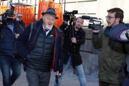 Consip, babbo Renzi a giudizio. Verdini condannato a un anno