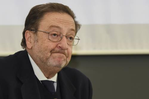 """""""Noi i primi a invitare Segre, c'erano Berlusconi e Salvini"""""""