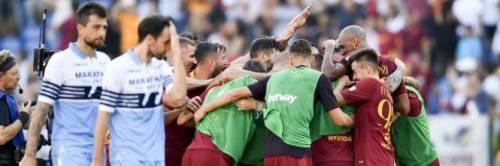 Lazio-Roma, è tempo di derby. Tra Totti e Di Canio, le 5 sfide più belle
