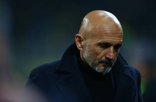 Inter, è un derby anti-fallimento. Rivoluzione cinese nel nome di Conte
