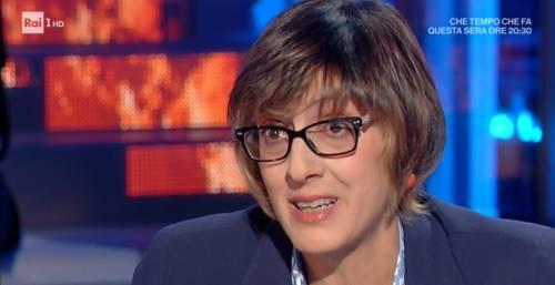 """Giulia Bongiorno: """"Ho preso il Covid, nei tribunali il virus galoppa"""""""