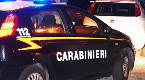 Maxi operazione antimafia della Dia in Sicilia: 34 arresti, c'è un capo ultras della Juve