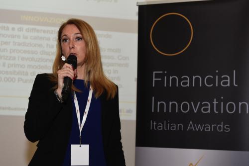 Innovazione, per SisalPay doppio riconoscimento al premio AIFIn