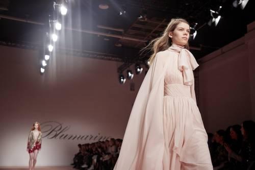 Milano Moda Donna Autunno Inverno 2019-2020
