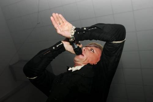 Keith Flint 9