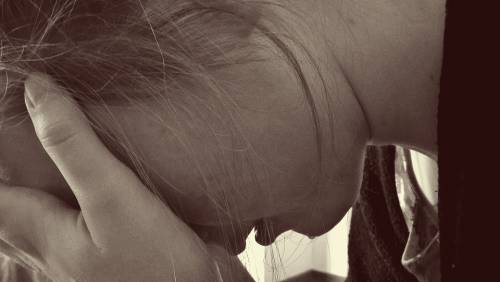 Ictus delle emozioni: quando l'ansia diventa ingestibile