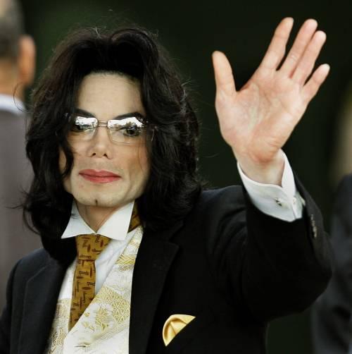 Accuse a Michael Jackson, i Simpson ritirano l'episodio in cui appare