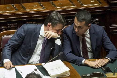 Gli Stati Uniti avvertono l'Italia sul 5G. Ora si muovono i servizi segreti