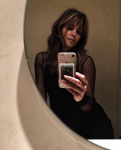 Halle Berry, le immagini più sexy 4