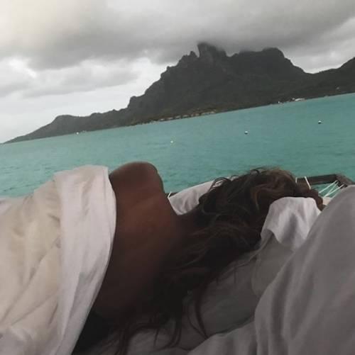 Halle Berry, le immagini più sexy 9