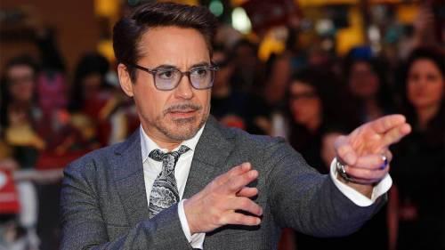 Avengers, le paghe da capogiro degli attori